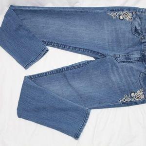 VGS Jeans